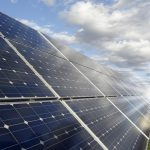 The Latest on Paul First Nation Solar Project